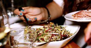 Top 10 Most Wished Salad Utensils