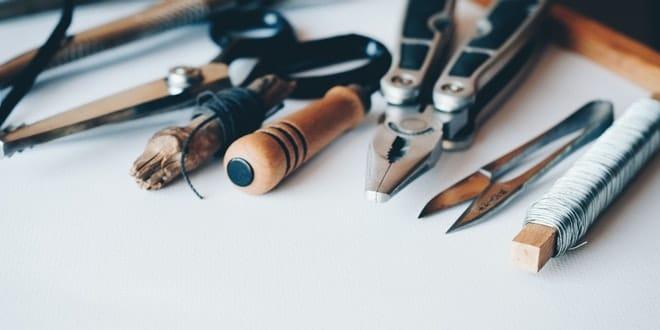 10 Top Grossing Tools & Home Improvement