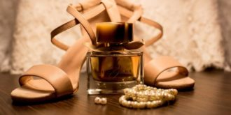 Top 10 Most Wished Womens Eau de Parfum