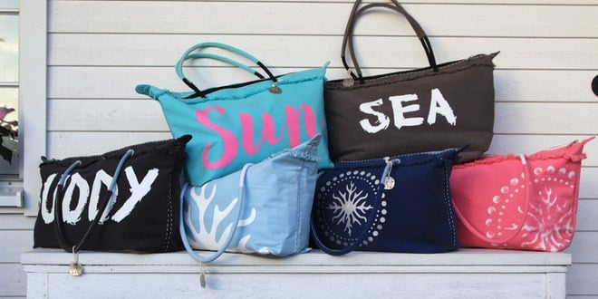 Top 10 Hot New Releases in Womens Tote Bags