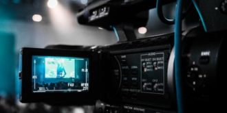 Top 10 Most Gifted Camcorders