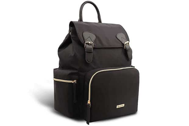 Vogshow Diaper Backpack Bags