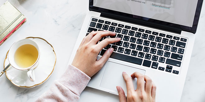 blog-blogger-signup-privacy