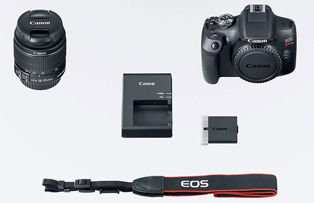 canon-eos-rebel-t7-lcd-package-contents