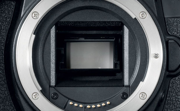 dslr-camera-image-sensor