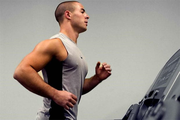 fitness-men-working-out-treadmill-health