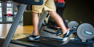 The Best Ways to Use the Treadmill – The Beginner's Guide!