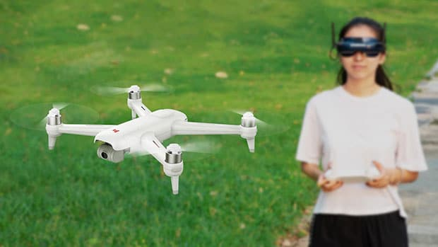 fimi-a3-2-axis-gimbal-rc-drone-2