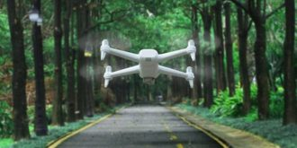FIMI A3 2-Axis Gimbal RC Drone Review – All You Need to Know