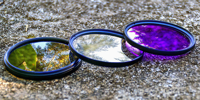 filter-polarized-camera-dslr-uv-nd-nutral-density-photography-digital-accessories