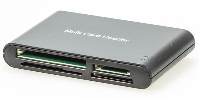 memory-card-reader-multi-sd-flash-usb-accessories-micro