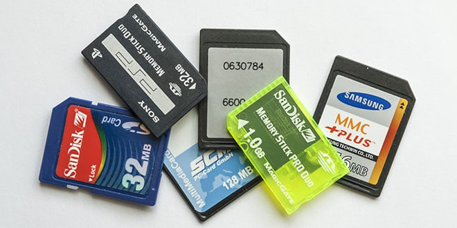 memory-cards-stick-capacity-removable-sd
