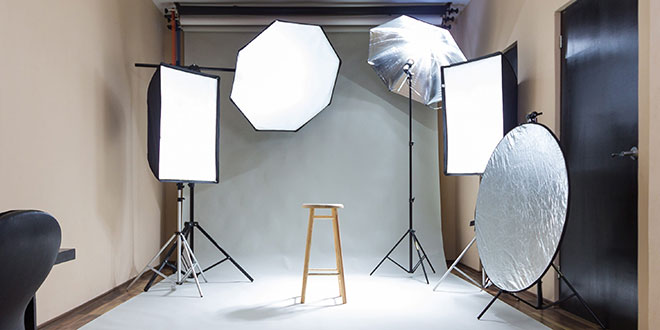 photo-studio-photography-lighting-reflectors-soft-box-mac
