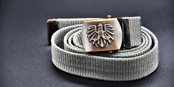 belt-buckle-federal-army-uniform-men-clothing-gifting-ideas