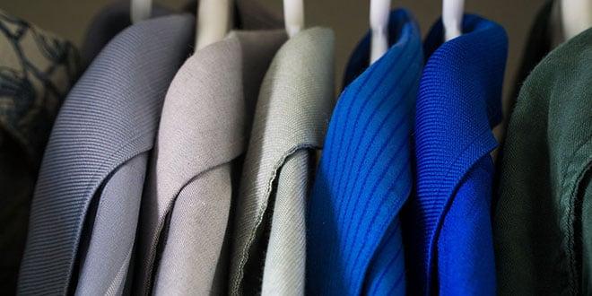 closet-clothing-wardrobe-fashion-dress-shirt-apparel-collar