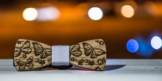 clothing-gifting-ideas-men-bowtie-fashion-wedding