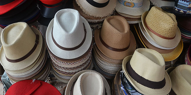 hats-men-head-cover-holiday-cap-summer-fashion-outdoor-travel-clothing-gifting-ideas