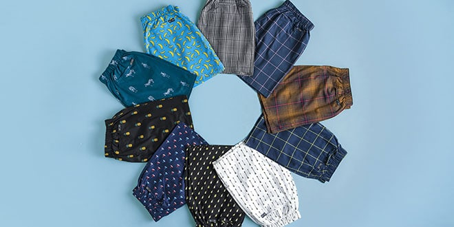 men-boxer-fashion-underwear-lingerie-clothing-gifting-ideas