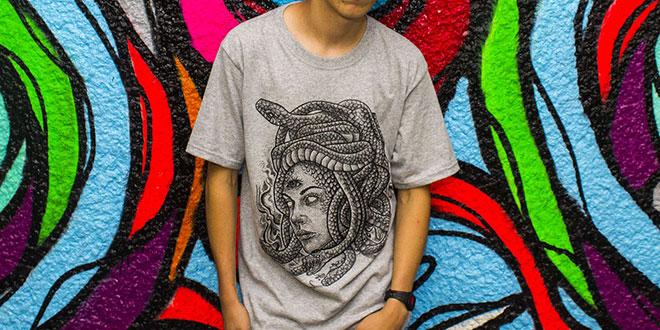 monterrey-t-shirt-blackbrand-wall-street-art