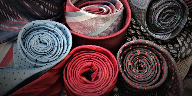 ties-accessory-scarves-clothing-closet-fabrics