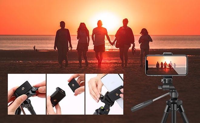 fotopro-phone-lightweight-travel-tripod-bluetooth-remote-2