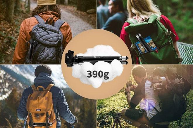 fotopro-phone-lightweight-travel-tripod-bluetooth-remote-8