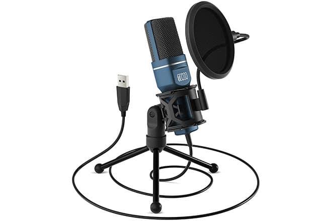 tonor-tc-777-usb-microphone-6