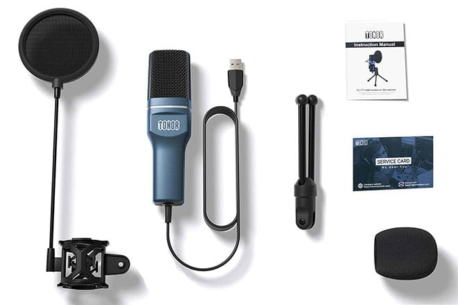 tonor-tc-777-usb-microphone-7