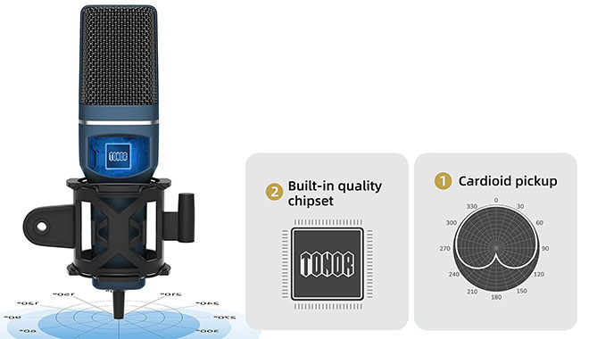 tonor-tc-777-usb-microphone-9