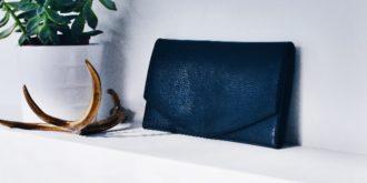 Top 10 Most Wished Michael Kors Crossbody Bags (Black)