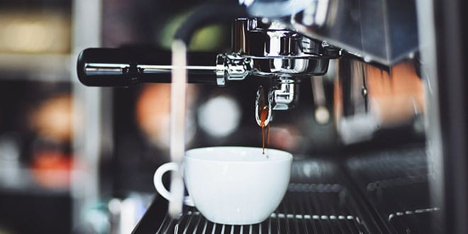 10 Top Rated Manual Espresso Machines for the Coffee Lovers