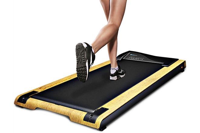 Sportstech-DESKFIT-DFT200-Office-Desk-Treadmill
