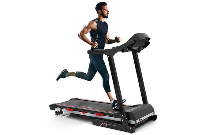 Sportstech-F31-Professional-Treadmill