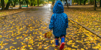 Top 10 Most Gifted Rain Wear Jackets and Coats for Baby Girls