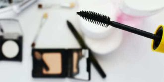 Top 10 Most Wished Mascara for Your Eyes
