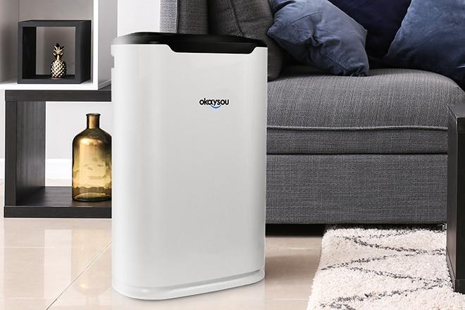 okaysou-airmax8l-air-purifier-5