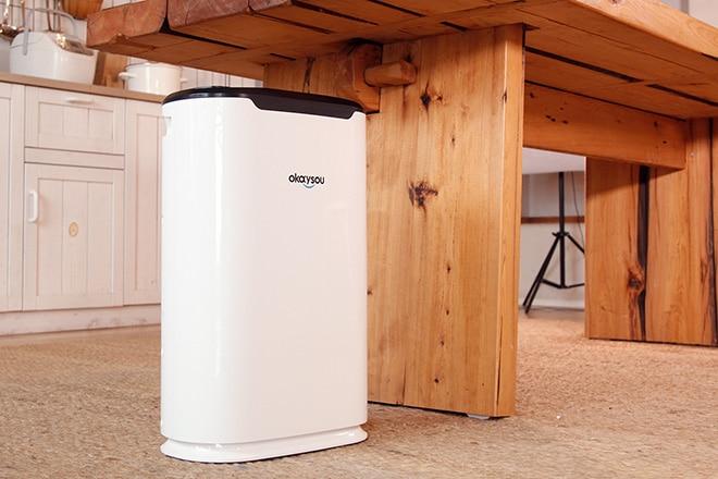 okaysou-airmax8l-air-purifier-6