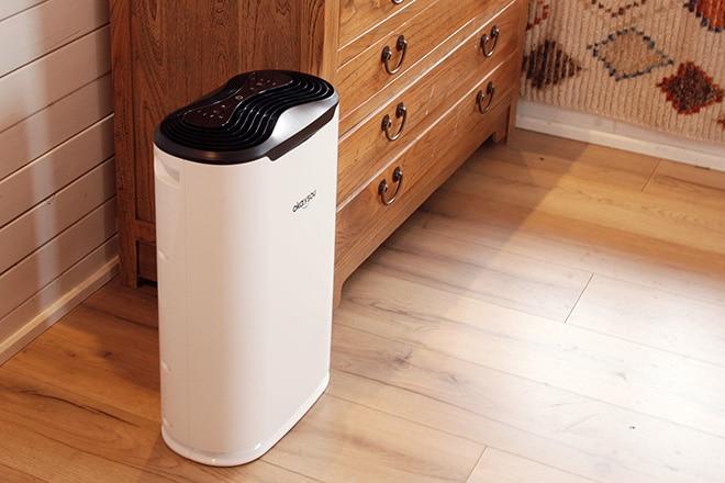 okaysou-airmax8l-air-purifier-7