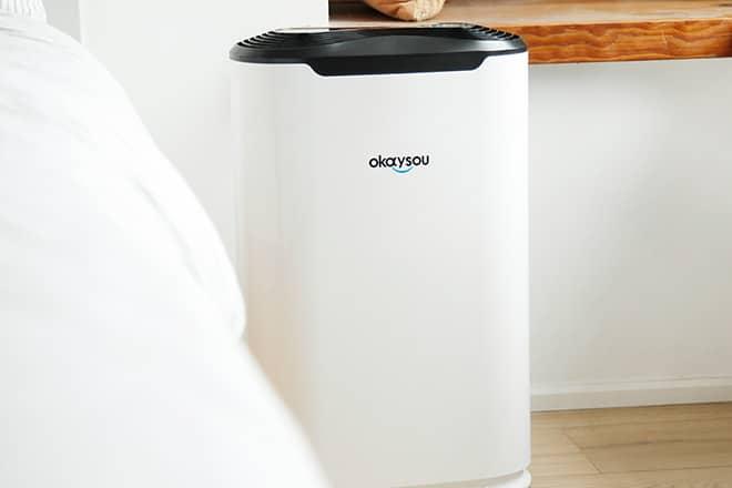okaysou-airmax8l-air-purifier-8