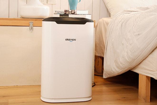 okaysou-airmax8l-air-purifier-9
