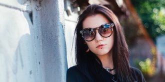 Top 10 Most Gifted Ray-Ban Women Sunglasses
