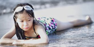 Top 10 Most Wished Fashion Bikini Sets for Girls