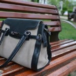 Top 10 Most Wished Women Satchel Handbags and Purses