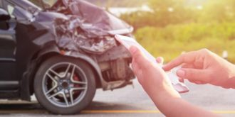 Does Car Insurance Cover a Hit-and-Run Accident Case?