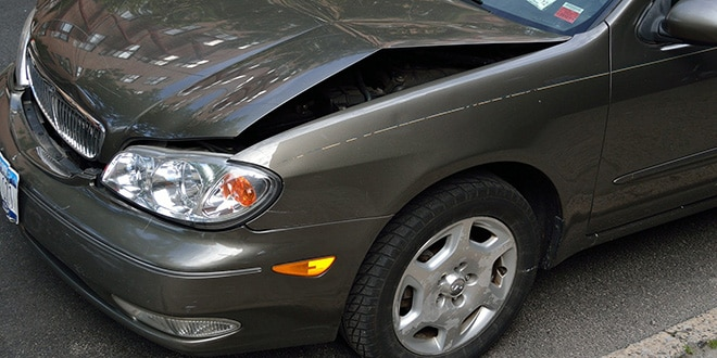 car-vehicle-accident-damage-repair-service-dent-insurance-hit-and-run