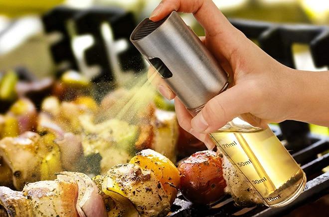 FANBO-Olive-Oil-Sprayer