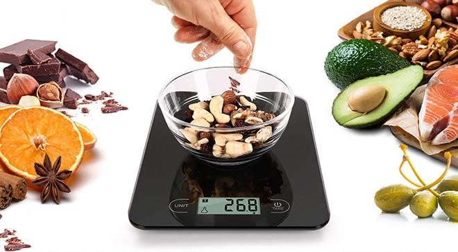 HOKEKI-Digital-Kitchen-Scale