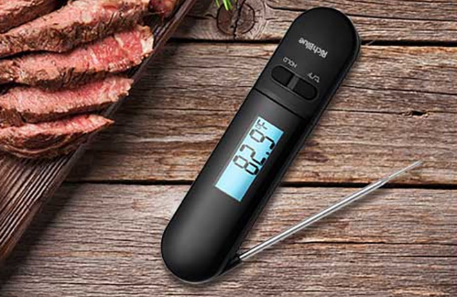 Rich-Blue-Meat-Thermometer