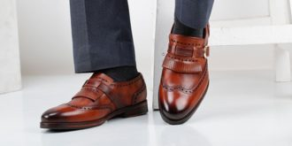 Lethato Handcrafted Italian Dress Shoe Reviews