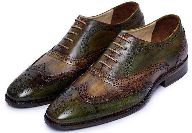 lethato-handcrafted-italian-dress-shoe